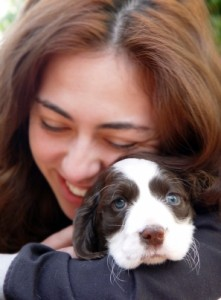 How to Choose a Pet Sitter